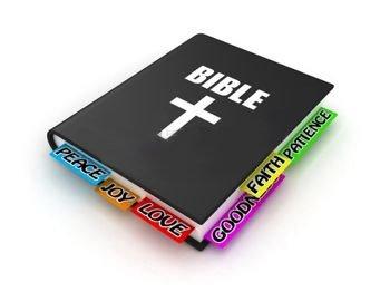 Bibleclassphoto2