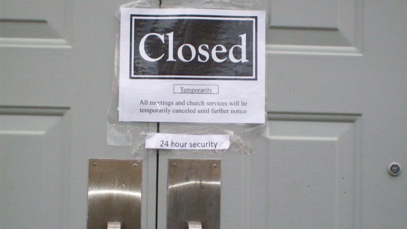 FhopClosed2