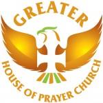 GHOP-logo