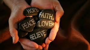 SpiritualAwareness1