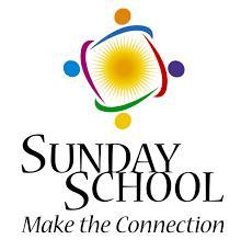 SundaySchoolphoto